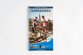 Radführer - Isarradweg