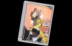 DVD`s zum Thema Landshuter Hochzeit 1475