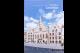 """Buch """"Das Rathaus"""" - Landshut"""