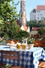 Stadtführung - Bier und Schmankerl