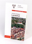 Amtlicher Stadtplan Landshut