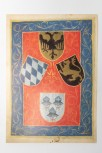 Copial Wappen - klein