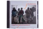 "CD ""Joculatores"""