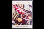 """DVD """"LaHo 2009"""" - DVD Landshuter Hochzeit 1475 - Treffpunkt Europa-einst und jetzt"""