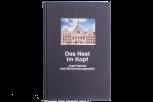 """Buch """"Das Nest im Kopf"""" von Josef Deimer"""