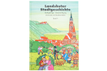 Stadtgeschichte in Comic - Band 5