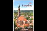 Kirchenführer mehrsprachig