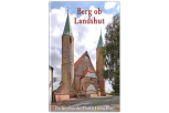 Kirchenführer Heilig Blut