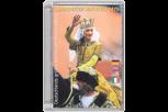 "DVD ""LaHo mehrsprachig"""